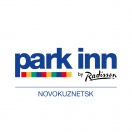 Отель Park Inn by Radisson Novokuznetsk