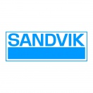 Компания Sandvik Mining and Rock Technology