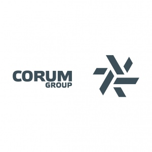 Компания Corum Group